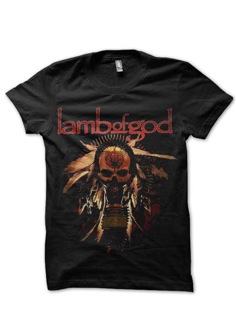 Hoodie Of God Wrath Niron Cloth of god quot wrath trophy quot black t shirt swag shirts
