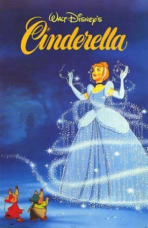 Book Review The Cinderella Moment By Gemma Fox by Cinderella And Poster On