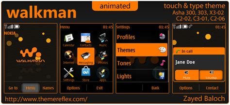 themes nokia 110 dow nokia new themes dow search results calendar 2015