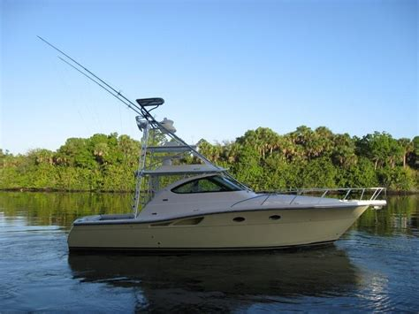 tiara boat sizes wtb 42 tiara open the hull truth boating and