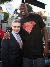 shaq superman bed the gallery for gt shaquille oneal superman car