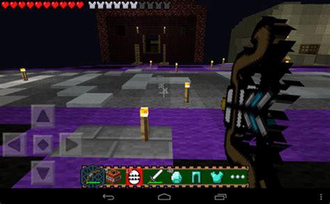 mods in minecraft wiki mods hunter for minecraft wiki para android