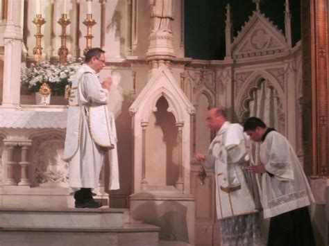caesar and the sacrament baptism a rite of resistance books traditional catholicism corpus christi mass 2013 mass