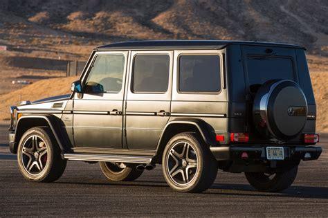 future mercedes g class used 2014 mercedes benz g class g63 amg pricing for sale