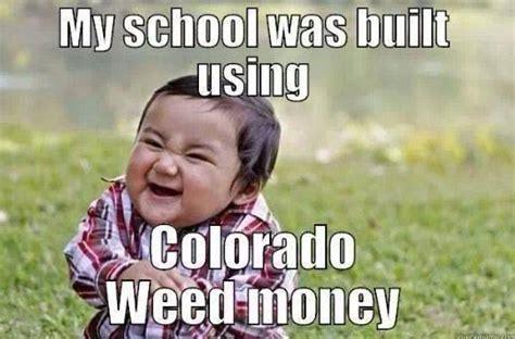 Best Weed Memes - money weed memes
