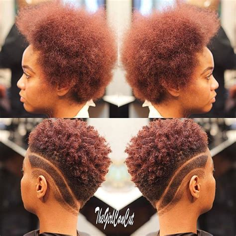 pics of hairstyles baber moehugs 733 best images about mohawk in short sassy on pinterest