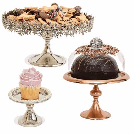 Mousse Mold Square cake pans tart pans mousse molds
