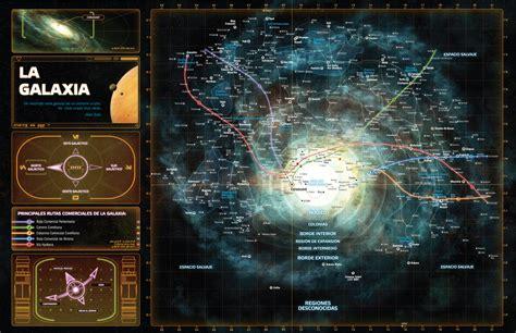 galaxy map wars galaxy map wars edge of the empire rpg ffg community