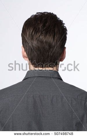 conservative mens haircuts back of head 1000 ideas about young mens hairstyles on pinterest