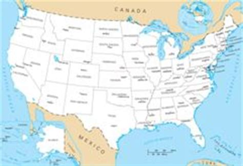 us map with states capitals and rivers homework help study state capitols