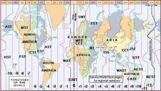 usa time zone vs india 10 interesting facts about hawaii daily world facts