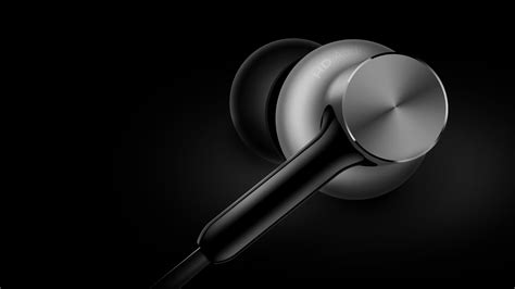 Mi In Ear Headphones Pro Hd mi in ear headphones pro hd mi india