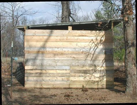 cheap build your own shed find build your own shed deals here is how we built a cheap loafing shed our photos may