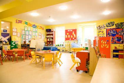 Nursery School Decorating Ideas 해외 어린이집 인테리어 네이버 블로그