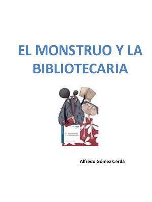 libro stinky el monstruo del calam 233 o el monstruo de la biblioteca