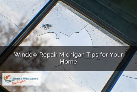24 brilliant home repair at michigan dototday