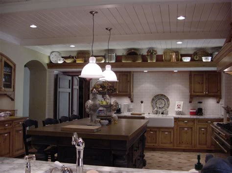 kitchen pendant ceiling lights two pendant ls square kitchen island as