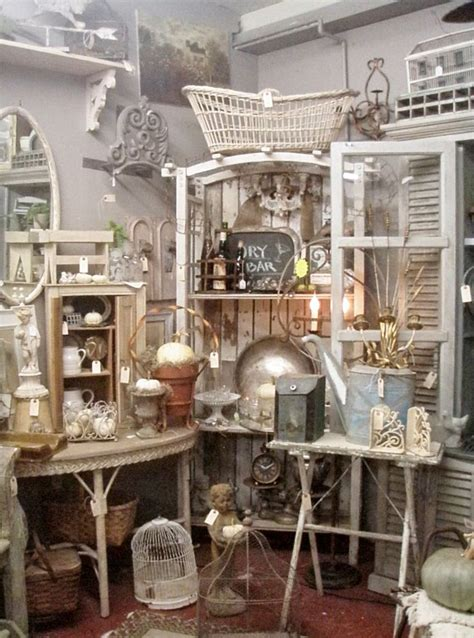 447 best images about BOOTH DISPLAY IDEAS on Pinterest