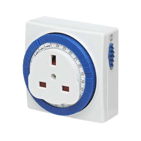 Switch Timer buy cheap switch timer compare products prices for best