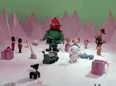 misfit toys gifs tenor