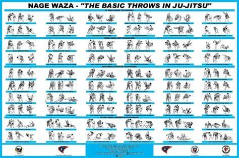 Sho Kuda Original nage waza projetos a experimentar