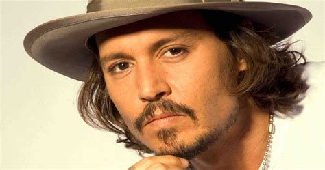 best johnny depp 16 best johnny depp that prove he is a legend the