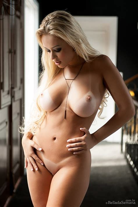 Brazilian Blonde Babe Sexy Liziane Soares Porn Pic Eporner
