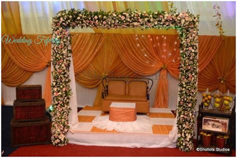 traditional wedding decoration pictures in nigeria wedding decor traditional and white wedding ideas