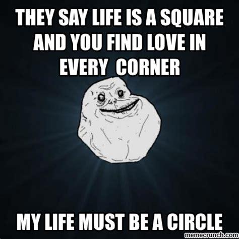 Meme Life - circle of life meme memes