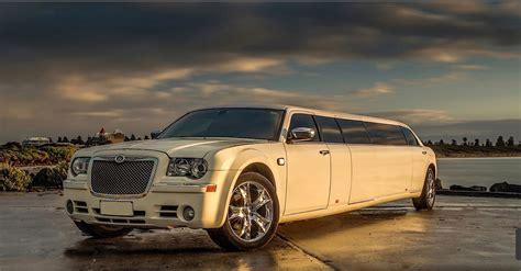 limo deals limo deals brisbane brisbane limousines 0401190508
