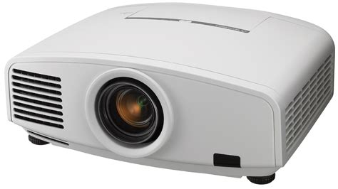 mitsubishi projector image gallery mitsubishi projector