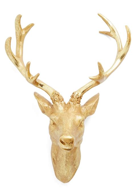Wall Antlers Decor 17 best images about antler decor on faux