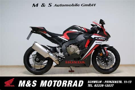 Motorrad Ducati Borken by Motorrad Tuning Honda Motorrad Bild Idee
