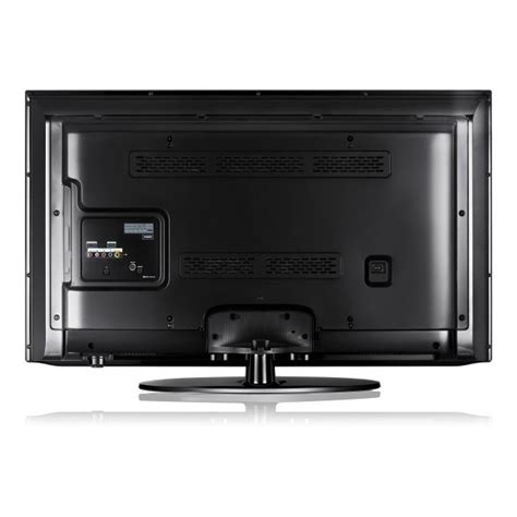 samsung 32 inch eh5000 series 5 hd led tv