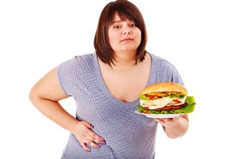 alimenti per disintossicare il fegato disintossicare il fegato i consigli gli alimenti da
