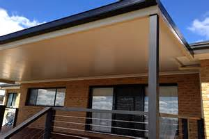 Insulated Patio Roofing Prices by Insulated Roof Panels Pergola Patio Roofing
