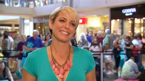 arianne zucker hairstyle nicole on days of our lives new haircut 2014
