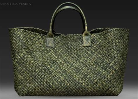 Bottega Veneta Cabat Uomo by 103 Best Images About Cabat Clutch On Limo