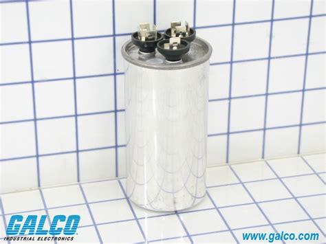 97f9834 ge general electric motor run capacitors galco industrial electronics