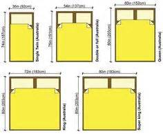 Bed Sizes Chart European 1000 Images About Bedroom On Bed Sizes