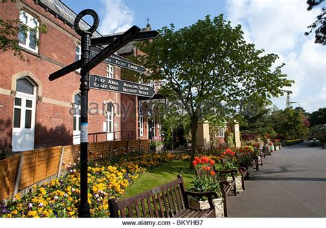 southport botanic gardens southport botanic stock photos southport botanic stock