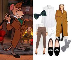 7 Signs Youre A Fashion Junkie by 7 Signs You Re Probably Dressing Like A Disney Character