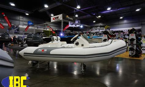 inflatable boats portland bombard inflatable boat center