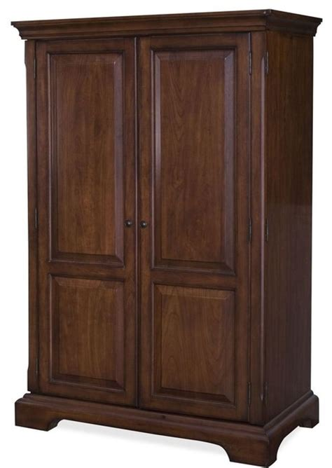 Armoire Deals Furniture Armoires Deals 28 Images Designs 2849vb