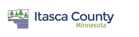 Itasca County Property Records Itasca County Mn Official Website
