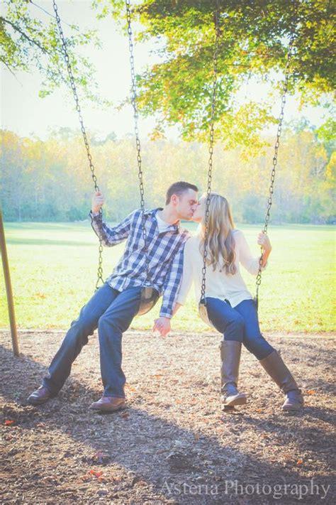 swing sets columbus ohio 17 best images about engagement pics on pinterest