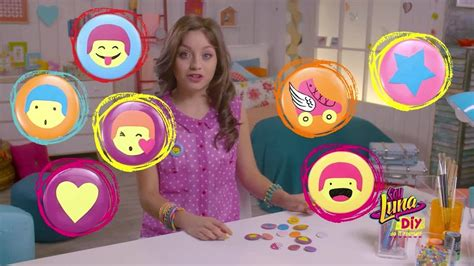 soy luna com soy luna ruggero presenta quot soy luna quot disney it video
