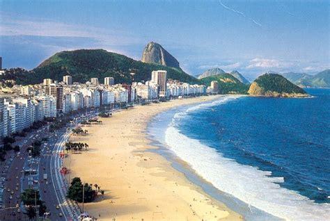 Flowers Panama City Beach Fl - places in copacabana rio de janeiro rio com
