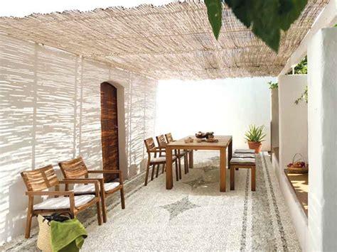 veranda wall tiles gemma ceramics porcelain