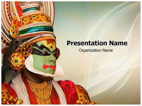 30 Best Images About Indian Culture Powerpoint Templates On Pinterest Holi Celebration Ppt Ppt On Indian Culture